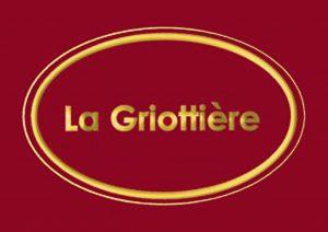 logo-la-griottiere-2