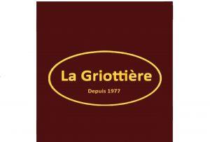 La_Griottière_Logo